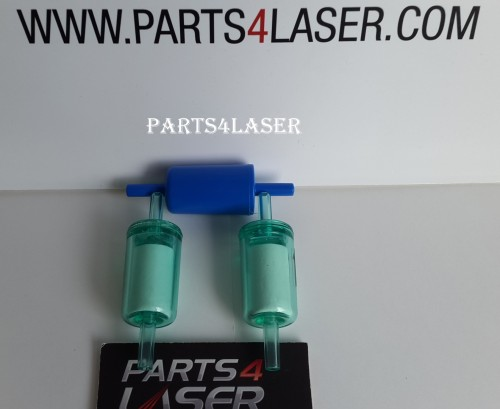 palomar medilux filter kit