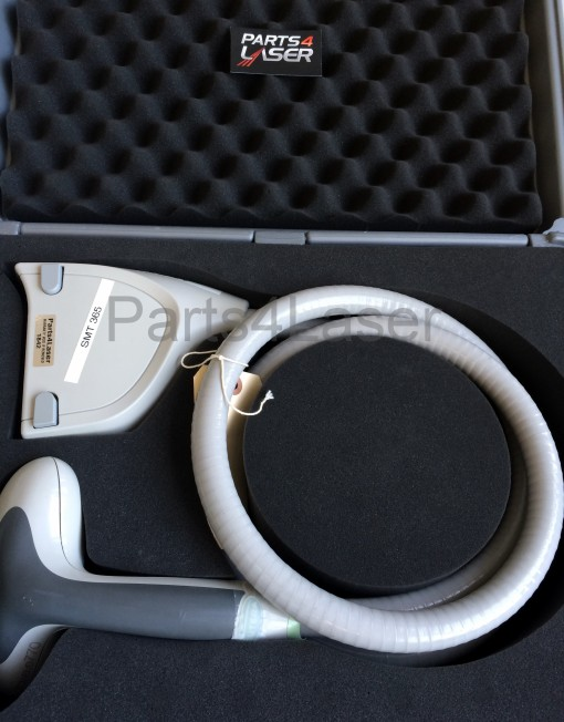 Cutera Prowave 770 Handpiece