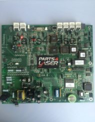 cutera vantage cpu board
