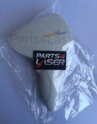 lumenis lightsheer et xc handpiece cover