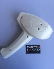 syneron dsl handpiece cover