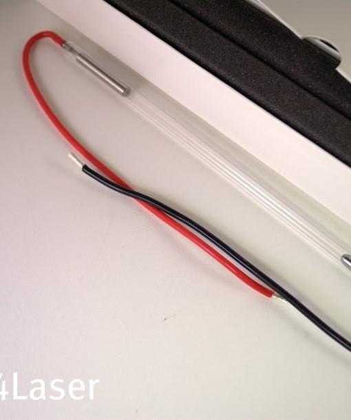 CUTERA XEO 6753 Flash Lamp