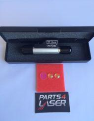 Cynosure Apogee Elite Laser Machine Parts4laser