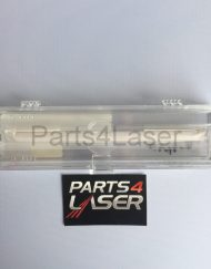 cutera yag 1064 laser head rod