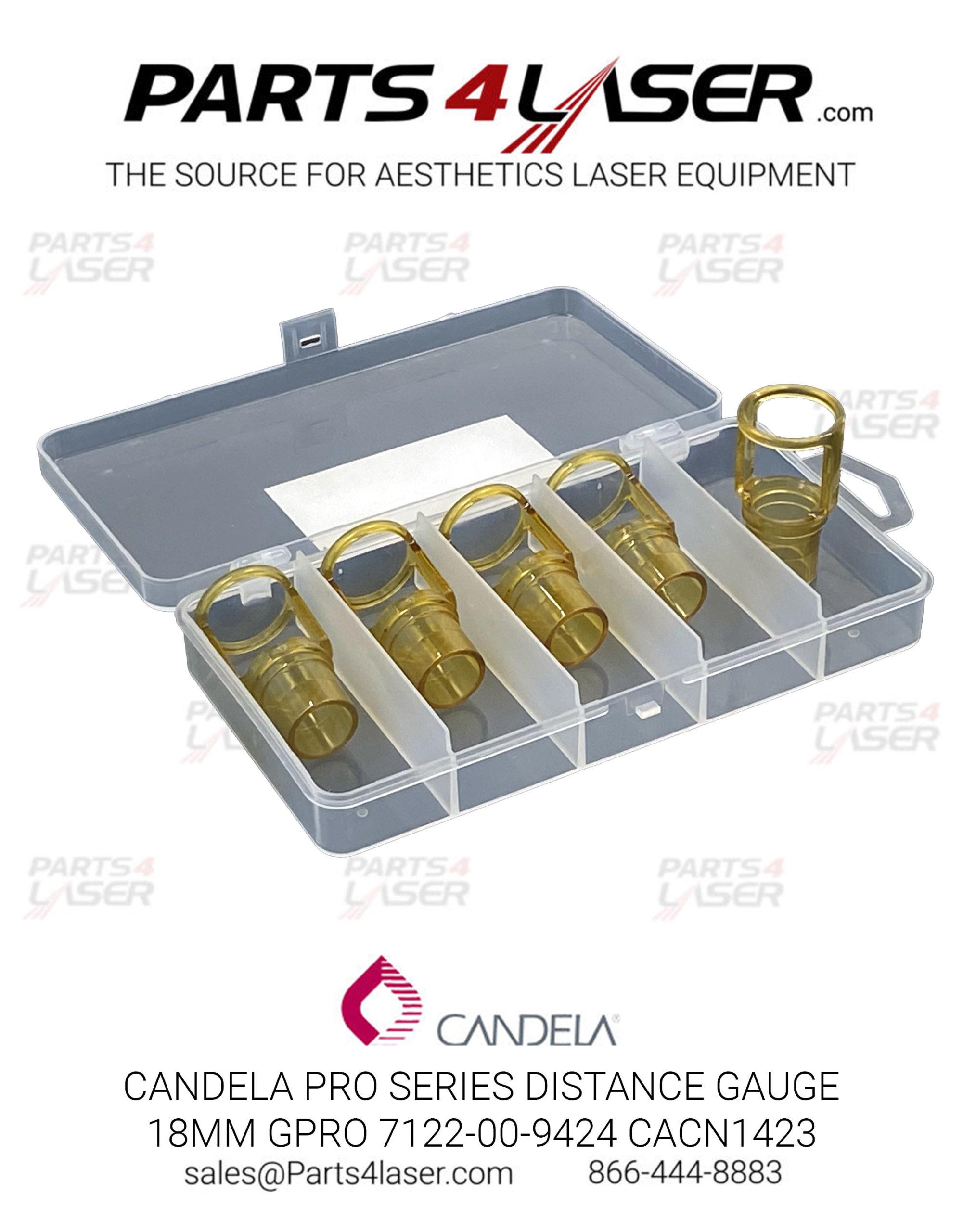 1x gasdüse plus 24 para caña Ø 17 mm acoplables cilíndrico Ø = 17,0 mm L = 63 mm