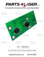 Cutera – Page 3 – Parts4Laser