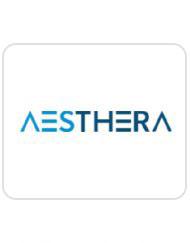 Aesthera